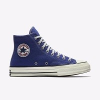 1f859fb9aea2 Daftar harga Converse Ct 70s Wool Hi Amparo Blue Bulan April 2019