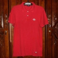 be2eda64 polo shirt dickies not uniqlo fred perry lacoste supreme stussy (26069121)