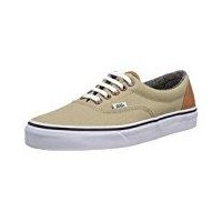 770c054bfc Daftar harga Vans C L Era Light Khaki Tweed Us 4 M Bulan April 2019