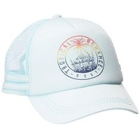 Fusion Coral New Roxy Dig This Women/'s Hat