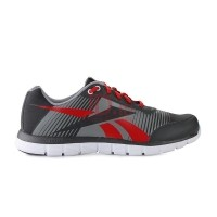 REE1-AR2251 REEBOK Men Z Fusion Inspired - Red  43  (10031354) 407d46dbfe
