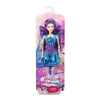 BARBIE Dreamtopia Fairytale Fairy Gem Kingdom Doll DHM50-DHM55 (100137260) 208e66fe9e