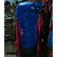 333e29ce0 Tas Carrier The North Face Elektra 45 L