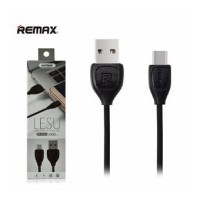 harga Remax Charging & Data USB Cable RC-050a