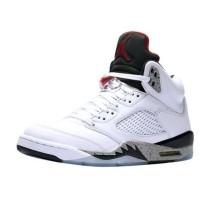 Daftar harga Air Jordan 5 Retro Nike Bulan Maret 2019 547d3cdf51