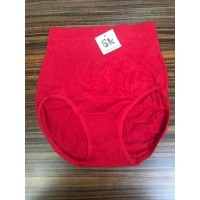 Celana Dalam Wanita Fashion Semi Korset High Waist Ok  2 Pcs  (16734546) 3e2cbd317d
