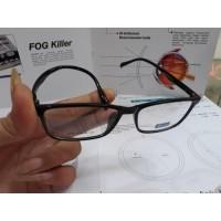 Daftar harga Frame Kacamata Fivo Kacamata Antiradiasi Bulan Maret 2019 d1eb43d92a