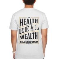 Gambar Health Bulan Juni Real Harga Is Daftar Belakang Kaos Di 2019 Wealth