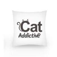 5d4d257c6a1 Daftar harga Cat Addictive Woman Bulan Maret 2019
