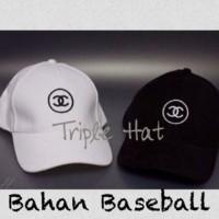 Promo Topi Baseball   Channel   Topi boboiboy   Basebal (25212507) 1521888904