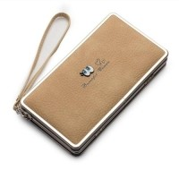 clutch dompet PANJANG pesta fashion bag 21228 tas import selempang simple  elegan polos partybag kondangan WM 345b4468e1