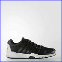 adidas essential star ii women f32830 original bnib