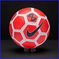 478bf79818 Daftar harga Bola Futsal Nike X Menor Hyper Crimson Bulan Februari 2019