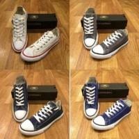 Daftar harga Sepatu Converse All Star Untuk Kuliah Dan Sekolah Bulan ... 4ec86730ec