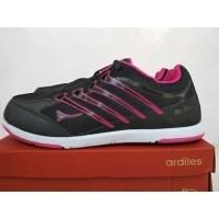 Daftar harga Sepatu Ardiles Perempuan Sepatu Kaus Kaki Anak ... fcf8b0a5b0