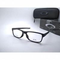 15d88c93f1 Daftar harga Kacamata Oakley Original Marshal Mnp 8091 0455 Bulan ...