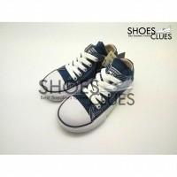 Jual Sepatu Converse Anak KIDS High Quality Harga Grosi (25375930) ed6e19cc29
