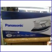 PANASONIC NI 22AWT SETRIKA 450 WATT 25380405