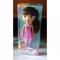 AD ราคา boneka barbie original mattel murah dora dorra  d8c113d00b
