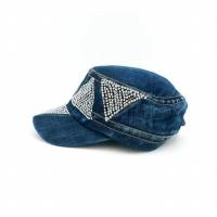 TOPI cewek topi wanita topi trendy topi jeans topi cowok topi 5c6353e47a