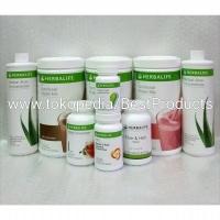 Daftar Harga Herbalife Paket Diet 1 Bulan Bulan Januari 2019