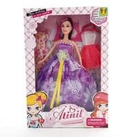 Daftar harga Mainan Boneka Barbie Singer Penyayi India Bulan Maret 2019 258db2f916