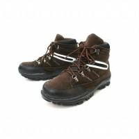 Daftar harga Free Kaos Kaki Sepatu Boots Kulit Bm Cobra Murah Bulan ... 8b31354d30