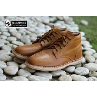 Free Kaos Kaki Sepatu Boots Kulit BM Rosell Super Murah (25520173) 4eb7e6ab44