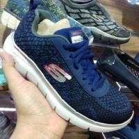 Sepatu anak laki bukan adidas nike   Skechers Kids   Skechers Anak  (25530697) 57d145ae67