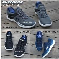 Sepatu Skechers   Skechers Men   Skechers Original   Skechers Go Run  (25532462) 5f24467daa