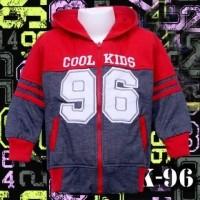 bad3f80e0 Daftar harga Dafnazz Cool Kids Bulan November 2018