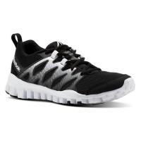 Sepatu Olahraga Wanita-Sepatu Senam Murah-Sepatu Lari-Sepatu Reebok Murah- Reebok 802be36ff3