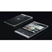 Jual BlackBerry Passport Silver Edition (Dallas) Garansi Res Diskon  (25595379) 49e12d5e98