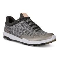 Daftar harga Sepatu Casual Ecco Biom Lite Men Original Bulan Maret 2019 135ec3f6f9