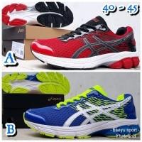 sepatu asics volly original vietnam sepatu voli asics sepatu running asics  original vietnam (25618492) e5089c4545