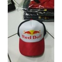 Daftar harga Topi Anak Red Bull Racing Bulan Maret 2019 38003a9afe