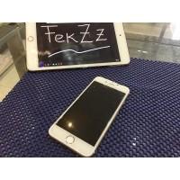 iPhone 6 16Gb Gold FU Matot - Barang nemu - Jual cepat aja (25639093) b211c8d0c6