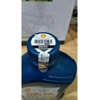 Dijual Oli Shell Helix HX7 Sae 10w 40 Liter 1 10060 Diskon