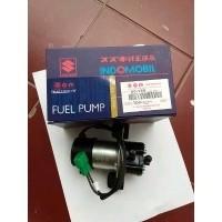 Daftar Harga Fuel Pump Rotax Suzuki Carry Bulan Februari 2021