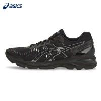 Daftar harga Sepatu Sport Asics Gel Kayano By Modern Sport Bulan ... 0706d0971e