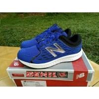 ORIGINAL Sepatu Running New Balance Men 420 M420LN3 (25762710) 72bb4d256a