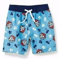 Celana Renang Anak Laki-laki Old Navy Disney Series (25790205) be2b9c0fc0