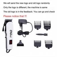 AD ราคา Alat Cukur Cas RFCD SUPERIOR TAPER 908 Hair Clipper Rec (25907812) 232e9dc523