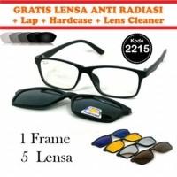 Daftar harga Clip On Lensa Polaroid dari Kaskus Bulan November 2018 d4d386b333