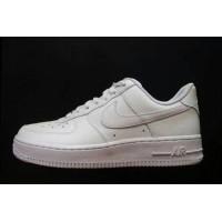 Daftar harga Sepatu Nike Air Force 1 All White Bulan Maret 2019 901603378d
