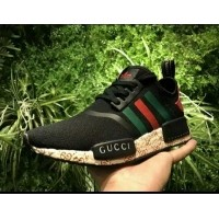 05a408fdfc8c4 Daftar harga Jual Adidas Nmd X Gucci Kaskus Bulan Januari 2019