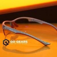 E-Blue Gaming eyewear KACAMATA GAMING ANTI RADIASI - Pu (25919029) df88df2096