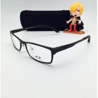 Frame Kacamata Minus Baca Oakley OX149 Kotak Pria (25918732) 806bc26dc4