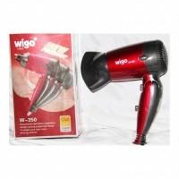 Daftar harga Hair Dryer Wigo Mini 350watt By Fancy Grosir Bulan ... 7fe18cff08
