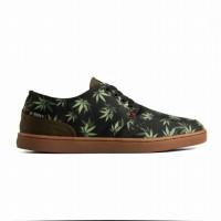 Sepatu geoff max original 100% Authentic 420 Gum (25985722) 522243ce90